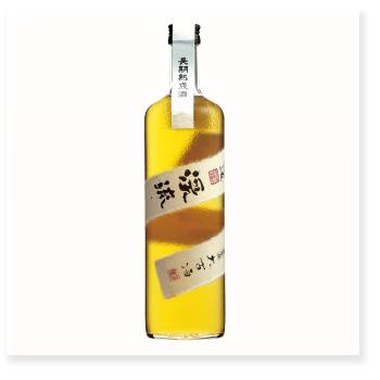 渓流 大古酒 720ml