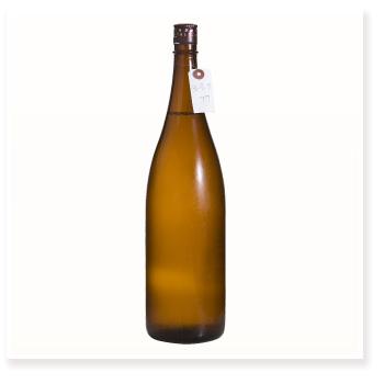 大吟醸 蔵の内緒酒 1800ml