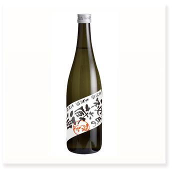 大吟醸 杜氏の秘蔵酒 720ml