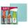 【辛口3本セット】朝しぼり 辛口本醸造/渓流 辛口/渓流 極辛 720mlセット